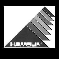 Schoonheidssalon Natural Line HayounLogo